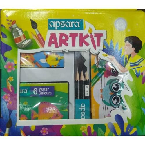Apsara Art Kit KS01305