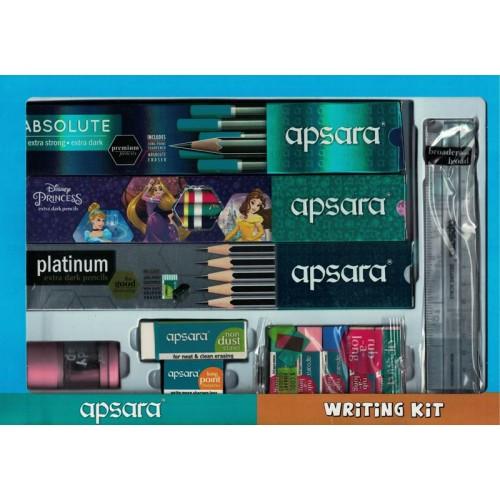 Apsara Writing Kit KS0131