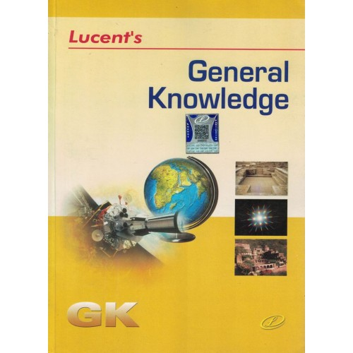 GEneral kNowledge Lucent KS00200