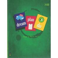 Diary 2022-N-801 KS01469