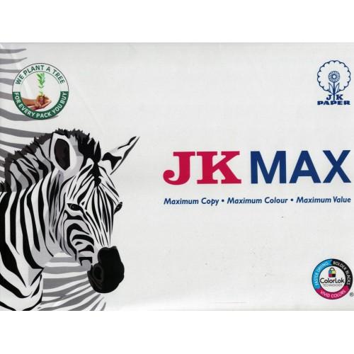 Paper A4 Jk Max KS00190