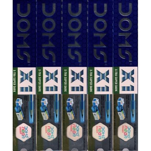 Pencil Xi Doms KS00193