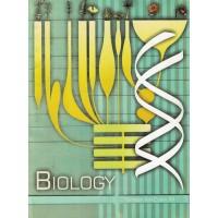 Biology Text Book Ncert Class 12th KS00258