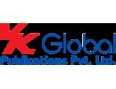 VK Global