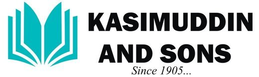 Kasimuddin & Sons